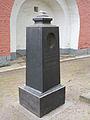 Nasonov D.V. grave.jpg