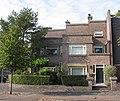 Nassauplein 12-13 Alkmaar 1.jpg