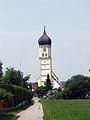 Nassenbeuren - St Vitus Außenansicht 9.jpg