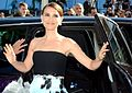 Natalie Portman Cannes 2015 2.jpg