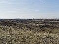Nationaal Park Kennemerland (40474714115).jpg