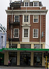 National Bank, 779 Colombo Street, CHRISTCHURCH NZHPT Reg 7383.jpg