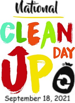 National CleanUp Day Logo 2021.jpg