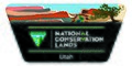 National Conservation Lands Sticker Templates (19256301882).jpg