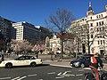 National Council-Negro Women - Washington DC - USA - panoramio.jpg