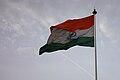 National Flag of India.jpg