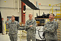 National Guardsmen support 57th Presidential Inauguration 130120-Z-QU230-075.jpg