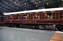 National Railway Museum (8932).jpg
