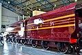 National Railway Museum - II - 19355757186.jpg