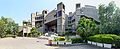 National Science Centre - New Delhi 2014-05-15 4249-4253 Compress.JPG