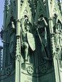 Nationaldenkmal für die Befreiungskriege (11).JPG
