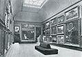 Nationalmuseum Svenska målningssalen 1897.jpg