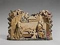 Nativity MET DP144434.jpg