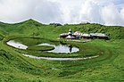 Natural Treasures of India - Prashar Lake.jpg