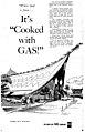 Natural gas, Kahiki advertisement-crop.jpg