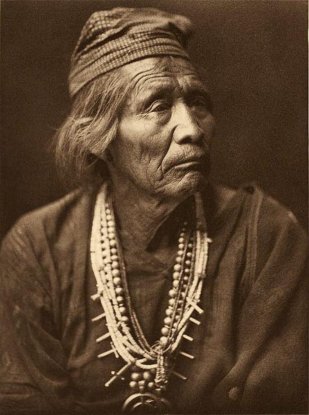 https://upload.wikimedia.org/wikipedia/commons/thumb/4/42/Navajo_medicine_man.jpg/446px-Navajo_medicine_man.jpg