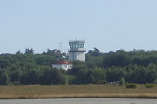 220px-Naval_Air_Station_South_Weymouth-control_towers.jpg