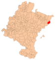 Navarra municipalities Garde.png