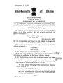 Navy Act, 1957 on Gazette of India.pdf