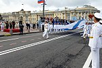 Navy Day in Russia 2017 (3).jpg