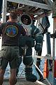 Navy Diver4.jpg