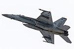 Navy NF 303 (8396594627).jpg