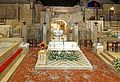 Nazareth. Israel-05220 - Front of Grotto (34347584166).jpg