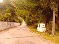 Nea Erithrea, Greece - panoramio (1).jpg