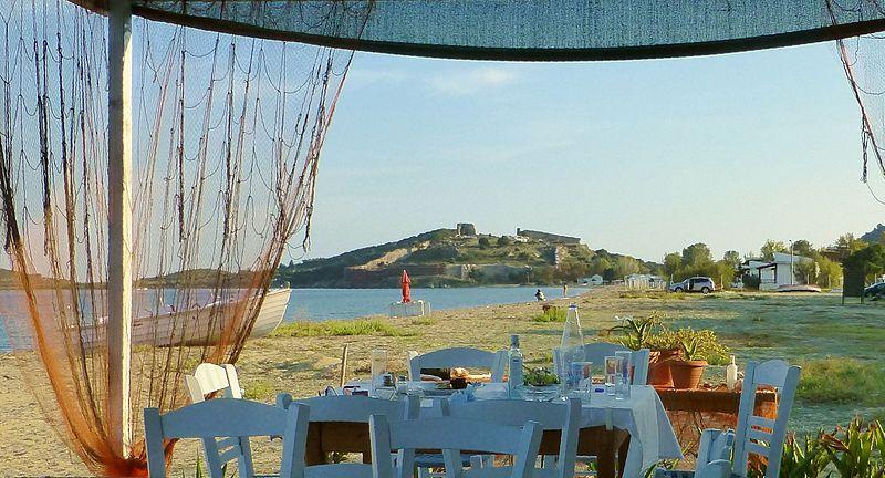 Datei:Nea Peramos, Kavala, Greece.jpg