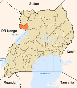 Nebbi District Uganda.png