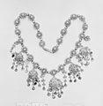 Necklace MET 59145.jpg