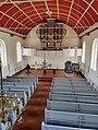Neermoor, Reformierte Kirche (06).jpg