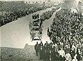 Negotin, Proslava oktobarske revolucije (4).jpg