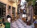 Negozio a Taormina - panoramio.jpg