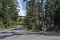 Nehalem Bay State Park.jpg