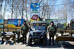 Nekrasov 0057 (25776549570).jpg