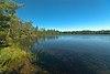 Nelligan Lake.jpg