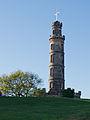 Nelson's Monument - 11.jpg