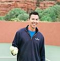 Nelson Banes Tennis.jpg