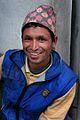 Nepal (322114992).jpg
