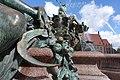 Neptunbrunnen (Berlin) (5).jpg