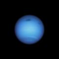 Neptune Dark Spot Jr. Hubble.png