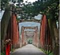 Neriamangalam bridge.PNG