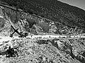 Nesher quarry, 1956 (id.27595735).jpg