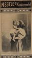 Nestlé's Kindermehl 1907.png