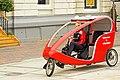 Netherlands-4295 - Bike-Taxi (11716567346).jpg
