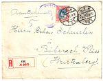 Netherlands 1922-06-13 cover.jpg