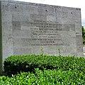 Netherlands American Cemetry and Memorial v2.jpg