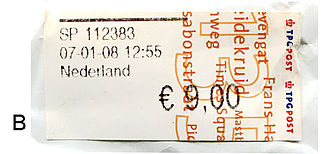 Netherlands stamp type PO-A4B.jpg