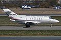 Netjets Europe, CS-DRW, Hawker 800XPi (16270801939).jpg